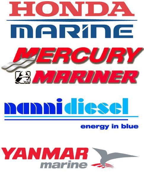 Engine-logo-2016