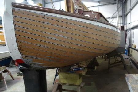 kenmure-boat-3