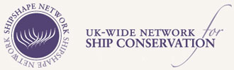 National Shipshape Network