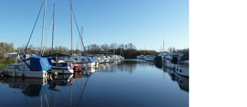 coxs-boatyard-covid-update