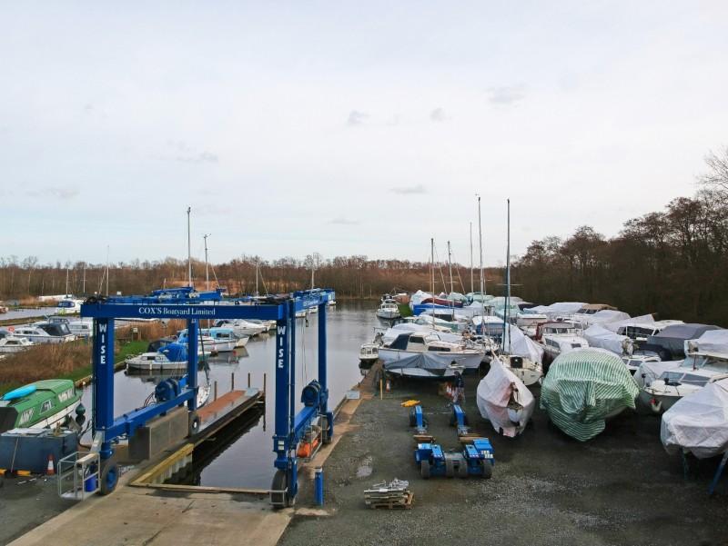 coxs-winter-boat-storage