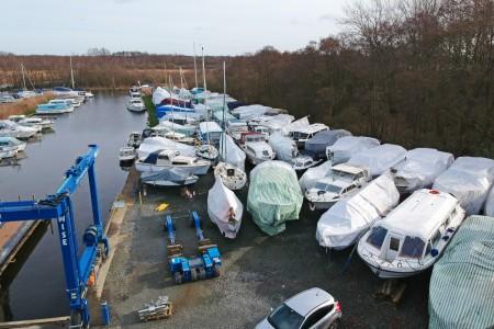 norfolk-winter-boat-storage