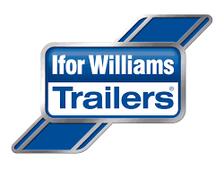 trailer-logo-1
